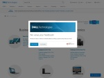 Dell Small Business Coupon Code