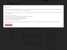 http://www.dementiaaction.org.uk/local_alliances/13088_horsham_district_dementia_action_alliance