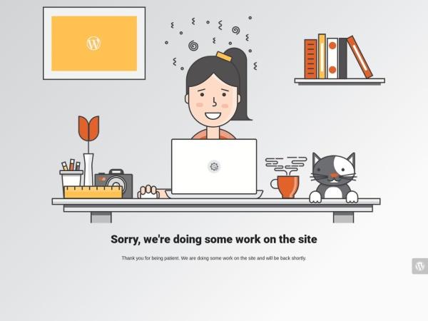 http://www.dennisrjones.com