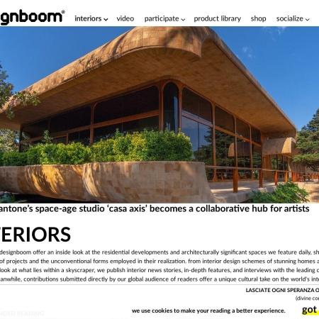 http://www.designboom.com/interiors/