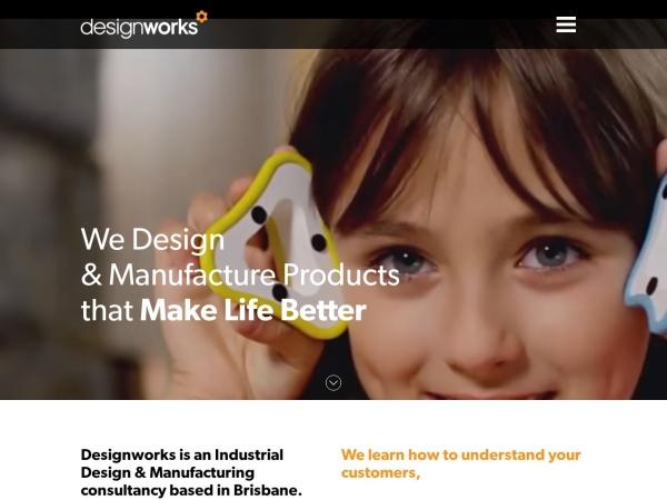 http://www.designworksgroup.net/