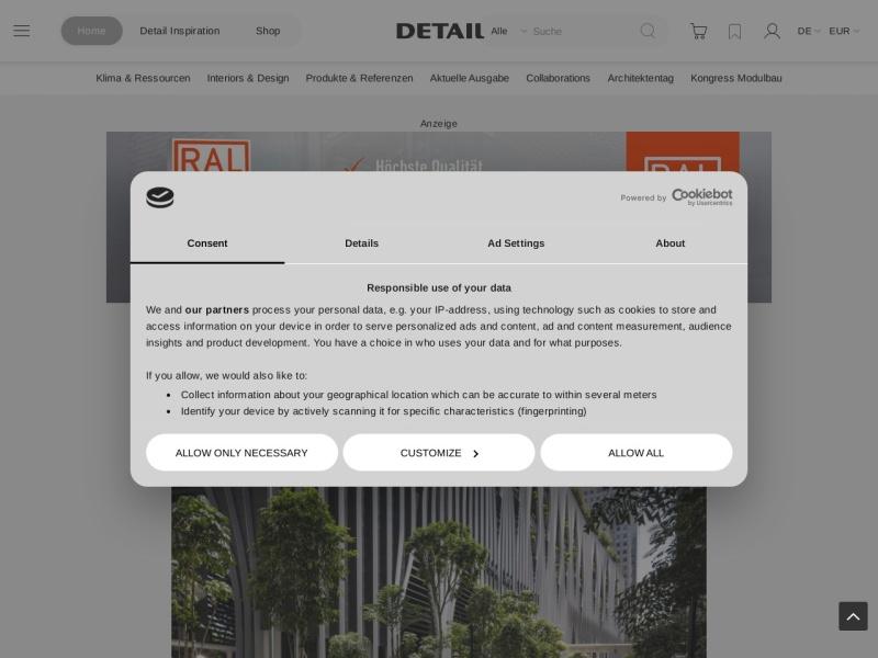 http://www.detail.de/