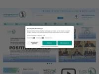 Deutsche Gesellschaft für Urologie / Urologen Portal