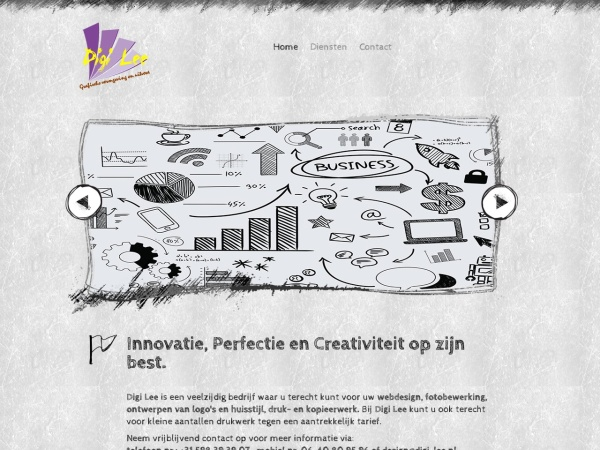 http://www.digi-lee.nl