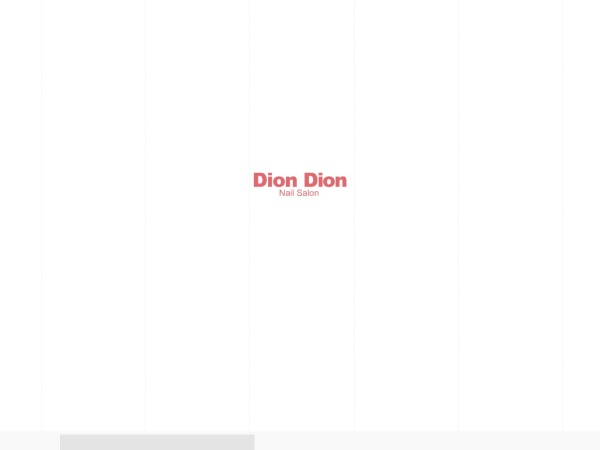 http://www.dion-dion.com/