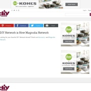 http://www.diynetwork.com/sponsored/sweepstakes/Flip-Your-Floors-Sweepstakes