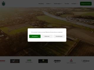 http://www.djk-gwa.de