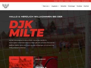 http://www.djkmilte.de
