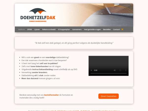 http://www.doehetzelfdak.nl