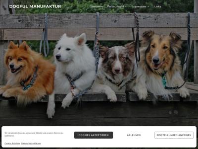 dogful.de