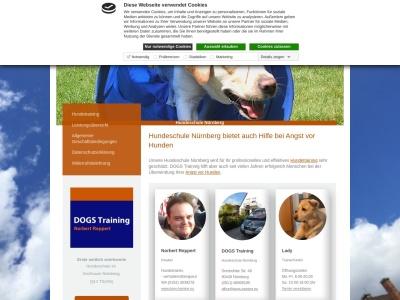 dogs-training.eu