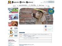 http://www.dogschool.co.jp/