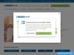 Dokteronline- Apotheke Mit Top-verdienst Möglichkeiten Coupon Code