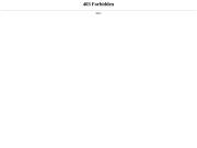 Domain.com indirim kodu %25