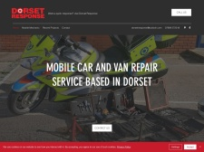 http://www.dorsetresponse.co.uk/