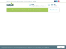http://www.dorsetsteamcleaning.co.uk