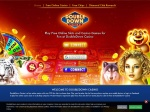 Double Down Interactive Coupon Code