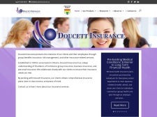 http://www.doucettinsurance.ca