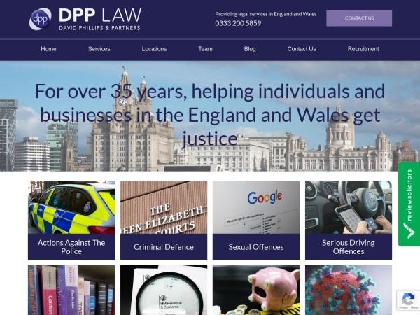 http://www.dpp-law.com