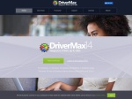 DriverMax Coupon Codes