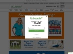 Dr. Leonard's Healthcare/carol Wright Gifts Coupon Code