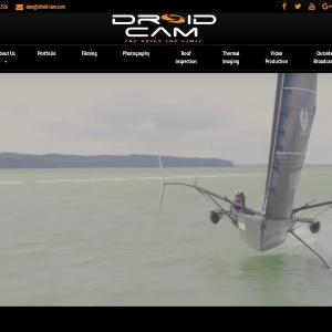 http://www.droid-cam.com/