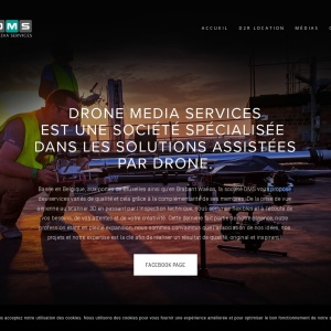 http://www.drone-media-services.com