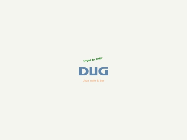 http://www.dug.co.jp