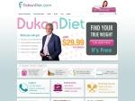 Dukan Diet Us & Canada Discounts Codes
