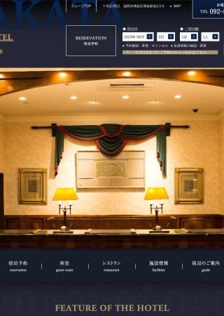 http://www.dukes-hotel.com/hakata/index.php