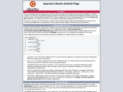 株式会社ダンロップスポーツマーケティング