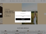 Dynamite Clothing Coupon Code