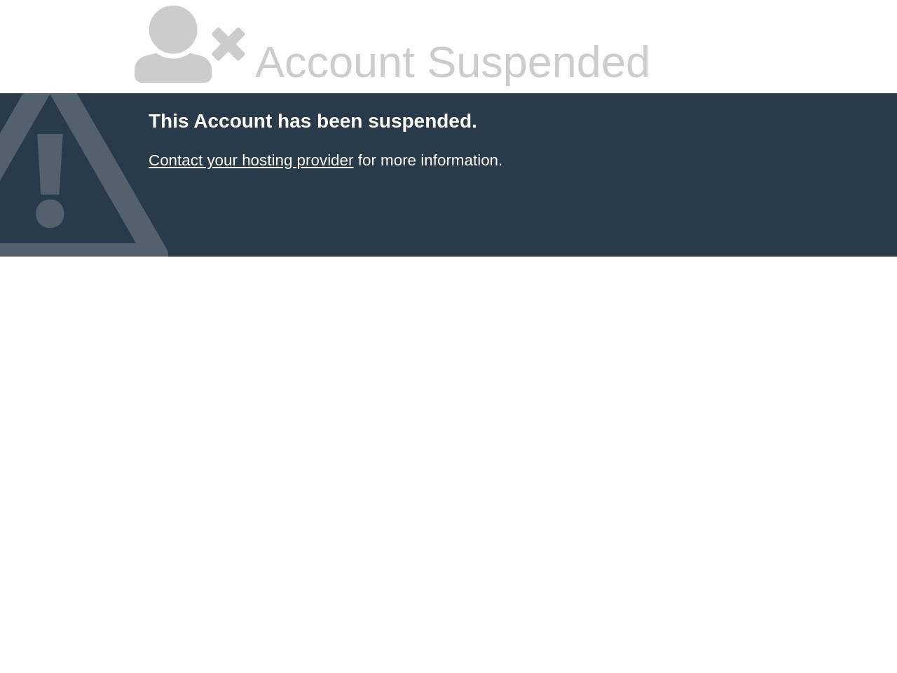 木田朱美税理事務所