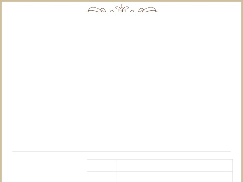 Screenshot of www.e-akachan.net