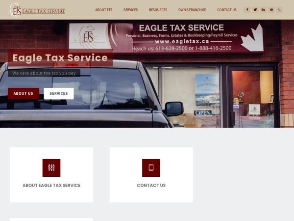 http://www.eagletax.ca