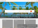EasyClickTravel.com Coupon Code