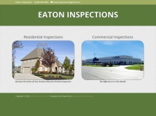 http://www.eatoninspections.com