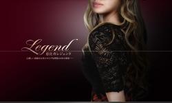Screenshot of www.ebisu-legend.com