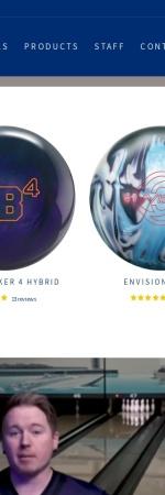 http://www.ebonite.com/