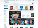 Ebooks.com Coupon Code
