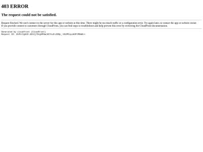 Screenshot of www.ecs.com.tw