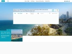El Al Airlines Discounts Codes