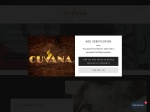 CUVANA E-Cigar Coupon Code