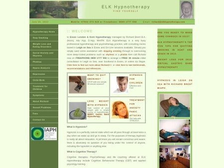 http://www.elkhypnotherapy.co.uk/