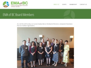 http://www.emaofbc.com/about-us/board-members/