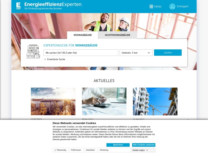 http://www.energie-effizienz-experten.de/