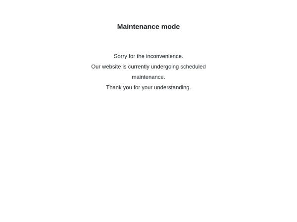 Screenshot of www.eng.src.ku.ac.th