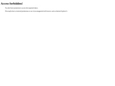 http://www.engageattorneys.com