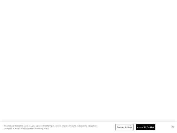 Screenshot of www.enoteca.jp