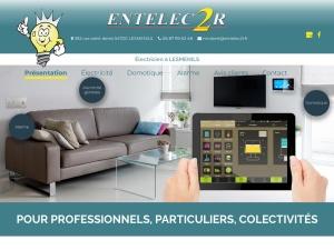 ENTELEC 2R